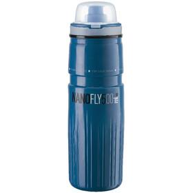Elite Nanofly Thermo Bottle 500ml, blue